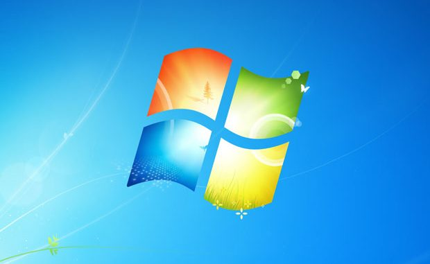 Windows 7 links to USB and DVD media - Earth-Works Tips