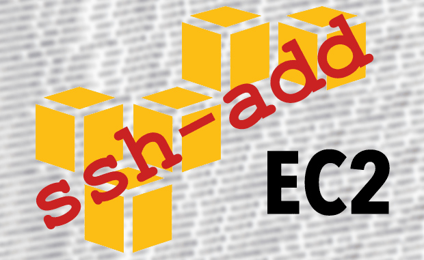 Add an EC2 PEM Key to SSH on Linux and Mac OS X - Earth